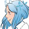Nawee's avatar