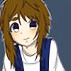 Nawel8476's avatar
