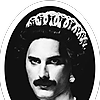 Nawffy10's avatar