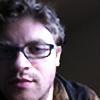 nawkaman's avatar