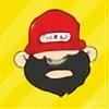 nawkout201's avatar
