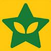 nawmoo's avatar