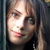 Nawojka888's avatar