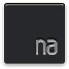 nawong's avatar