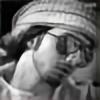 Nawrasco's avatar