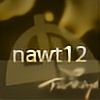 nawt12's avatar