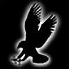 NawtyHawk's avatar