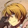 Nawu523's avatar