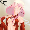 Nawusup's avatar