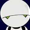 nax-08's avatar