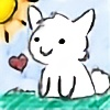 Nax-OmegaSG's avatar