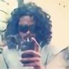 Naxal's avatar
