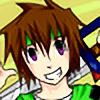 Naxal710's avatar