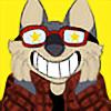 Naxamillion's avatar