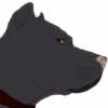 Naxariis's avatar