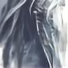 Naxaron's avatar