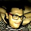 naxatra87's avatar