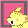 naxene's avatar