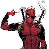 NaxeyOffman's avatar