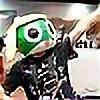 Naxhis's avatar