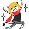 NaxiLan's avatar