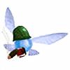 Naxios10's avatar