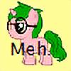 Naxnah's avatar