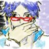 Naxorat's avatar