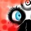 NaXSora's avatar