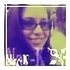 nay-k's avatar