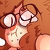 Nay-sama's avatar