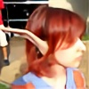 Nay-T-Diniz's avatar