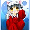 Nay-the-demon-slayer's avatar