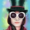 Naya94's avatar