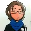 NayaaseBeleguii's avatar