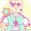 nayacatsuperpower's avatar