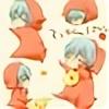 Nayacchi's avatar