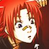 NayachiAru's avatar