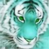 nayakri's avatar