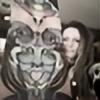 NayamoonArt's avatar