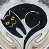 nayanavi's avatar