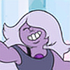 nayanfirecat's avatar