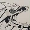 NayanNow's avatar