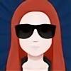 NayaraMagna's avatar