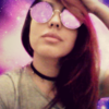 NayaraWolf's avatar
