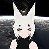NayarVRC's avatar