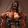 NayaSe7en's avatar