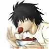 NayaWhovian1016's avatar