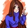 Nayciii's avatar