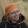 naycon's avatar